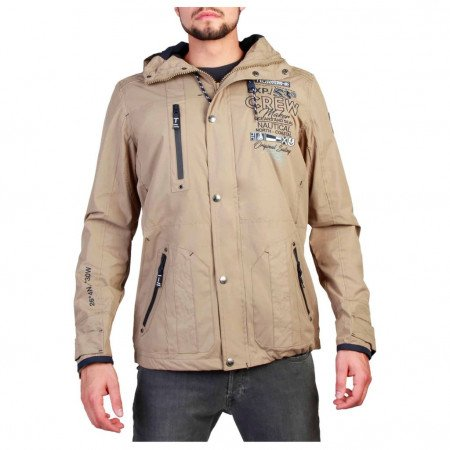 Geaca barbati Geographical Norway, CLEMENT_MAN, Maro